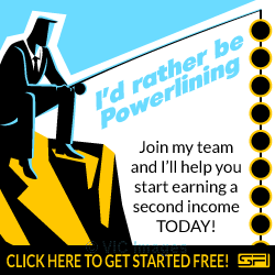 SFI on line money making. Work from home